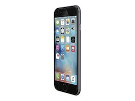 Belkin ScreenForce Transparent Screen Protector for iPhone 6 6s (3-pack), F8W526BT3, 32660290, Protective & Dust Covers