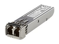 Linksys 1000BASE-SX SFP Transceiver, LACGSX, 18318586, Network Transceivers