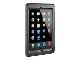 Honeywell Captuvo SL62 Enterprise Sled for iPad Mini, Imager and MSR, SL62-042211-K, 17573155, POS/Kiosk Systems