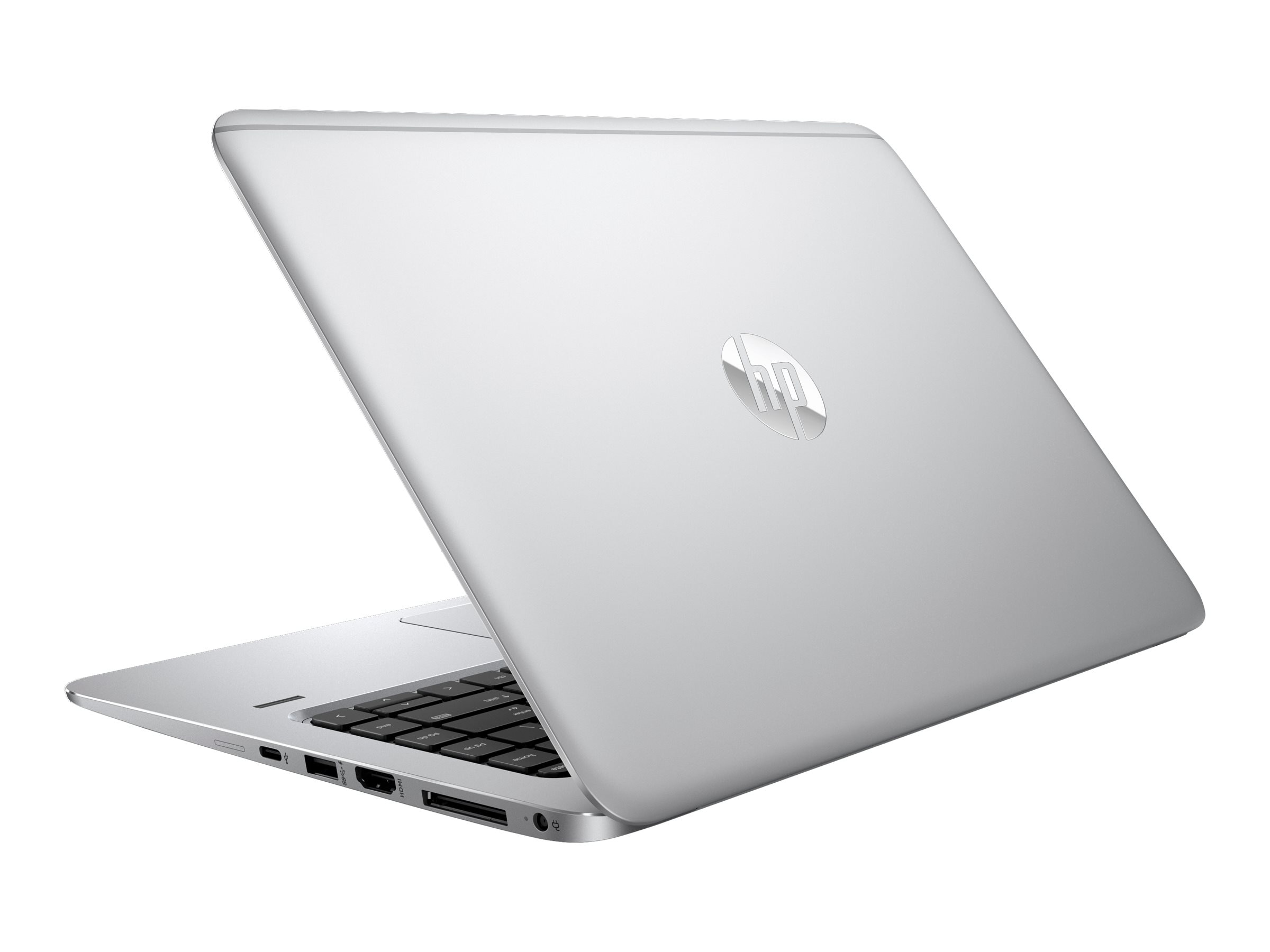 HP Inc. V2W22UA Image 6