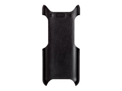 Cisco CP-HOLSTER-8821= Image 1