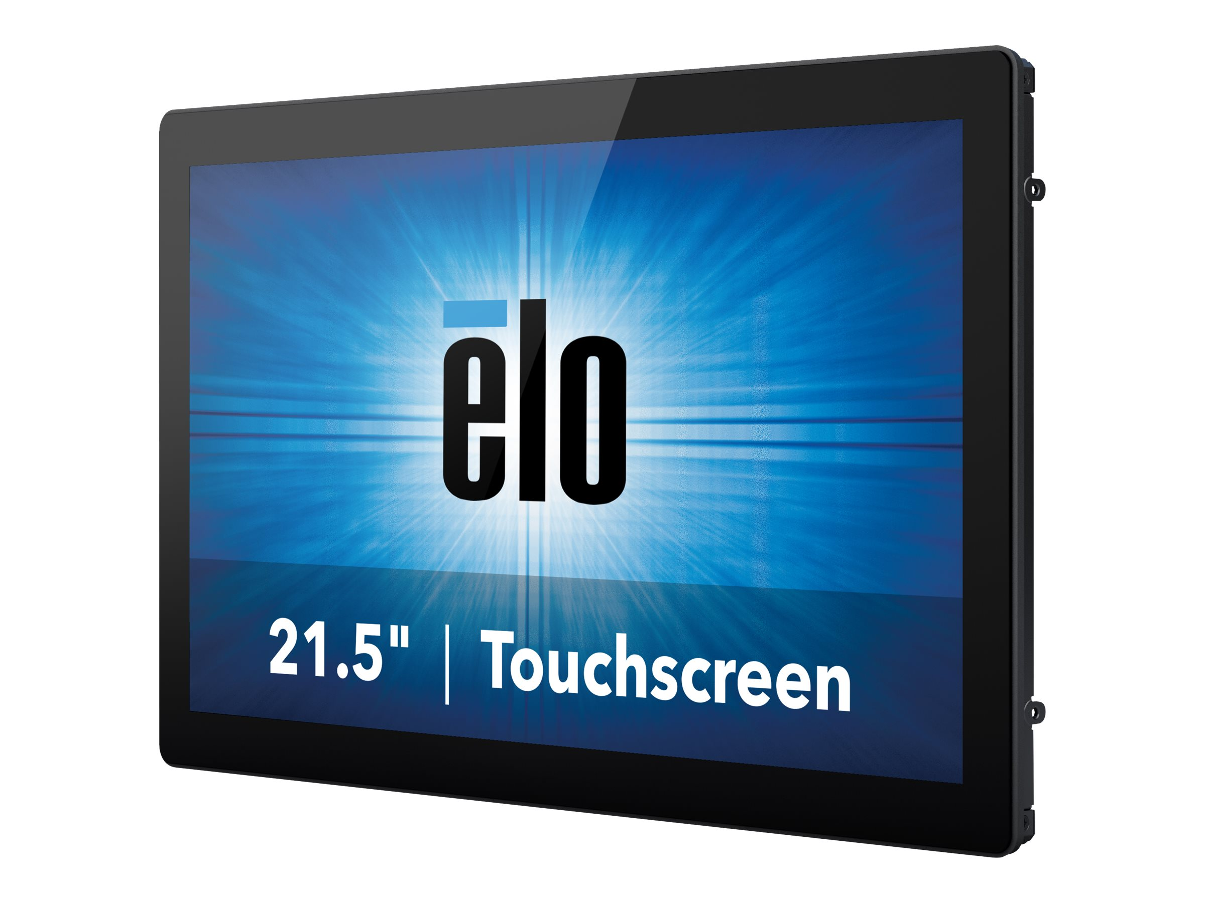 ELO Touch Solutions E180249 Image 2
