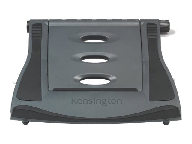 Kensington Easy Riser Cooling Notebook Stand, K60112US