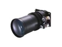 Canon LV-IL03 Ultra-Long Focus Zoom Lens, 7669A001, 9979841, Projector Accessories