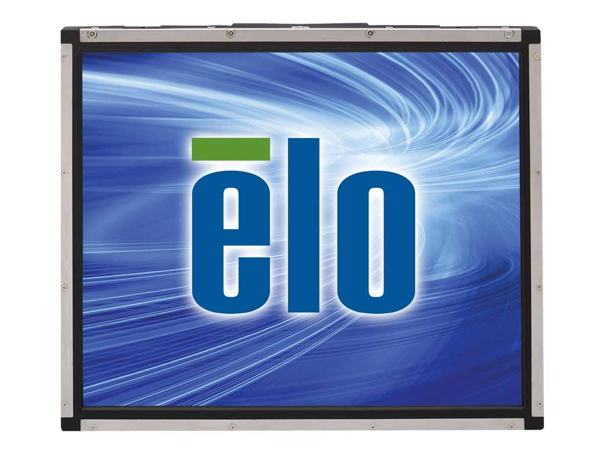 ELO Touch Solutions E945445 Image 1