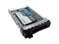 Axiom 120GB Enterprise Pro EP400 SATA 3.5 Internal Solid State Drive for Dell