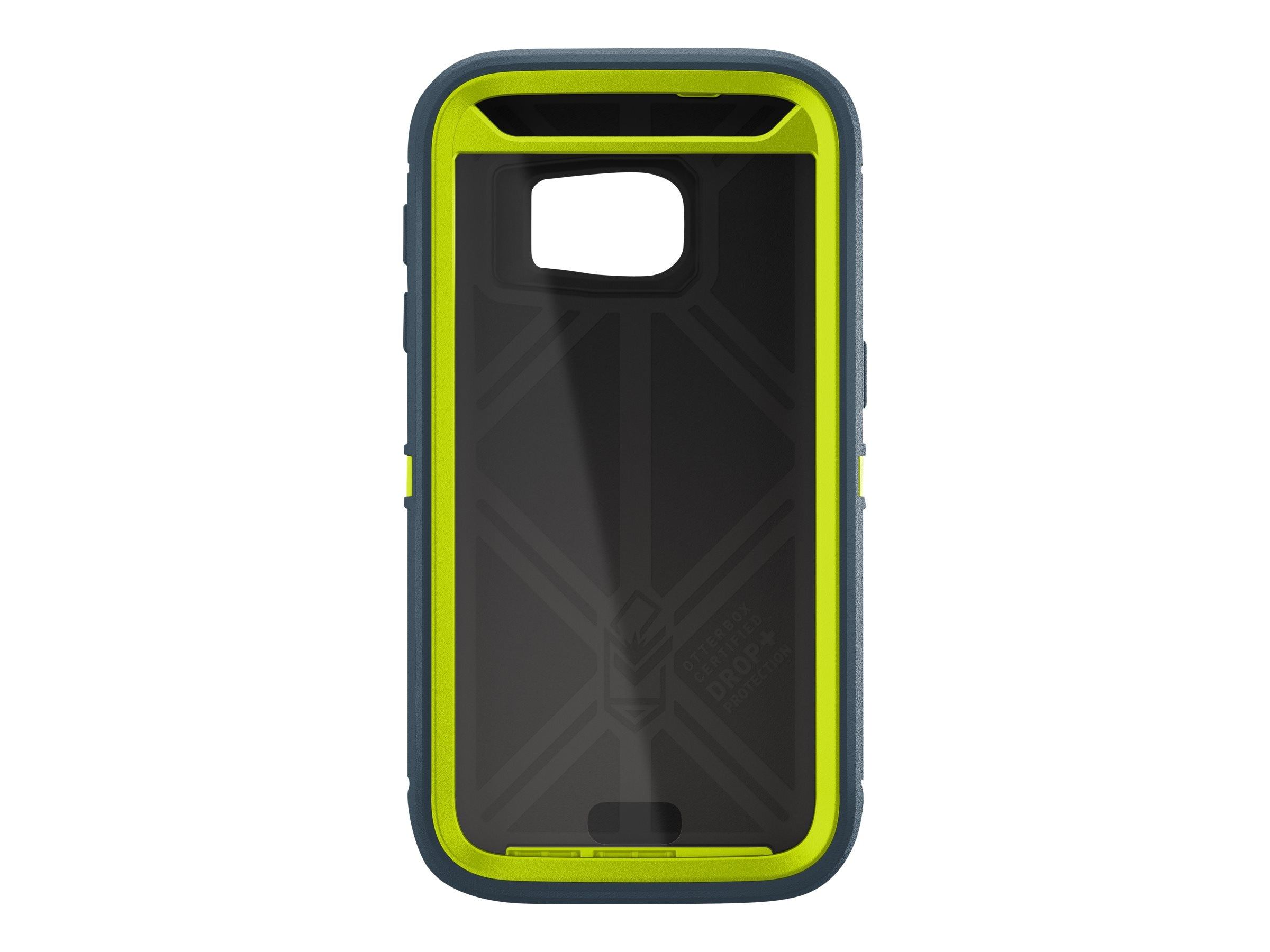 OtterBox Defender Series Case for Samsung Galaxy S7, Meridian