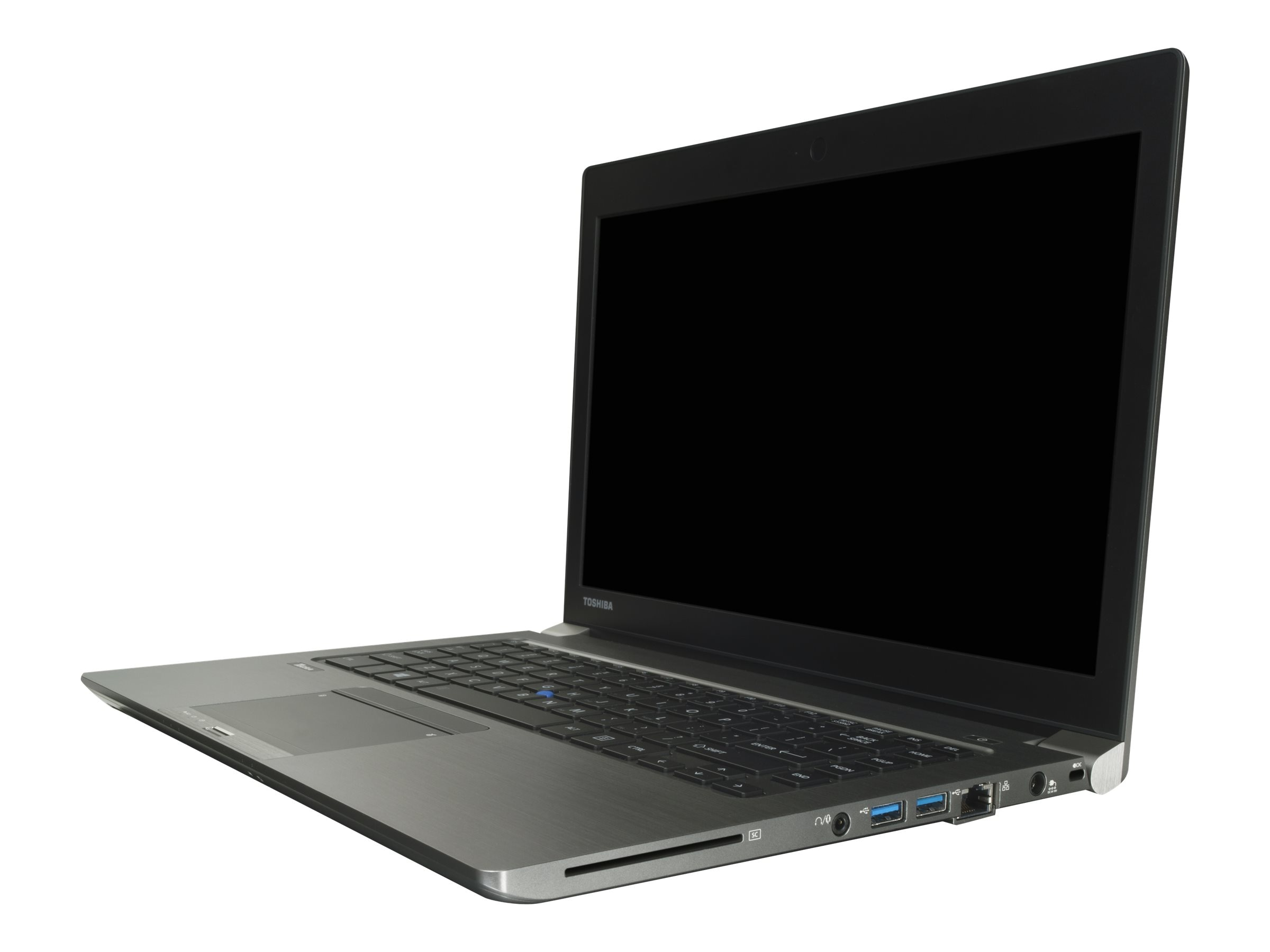 Toshiba Tecra Z40-B1420 2.6GHz Core i7 14in display, PT45GU-00R001, 18419352, Notebooks