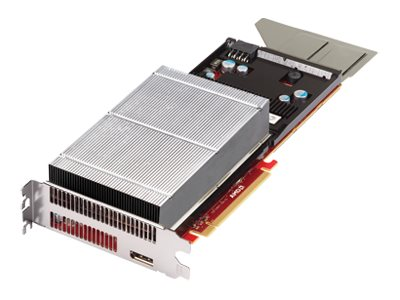 Sapphire AMD FIREPRO S9050 PCIe 3.0 x16 Graphics Card, 12GB GDDR5, 100-505878, 17798741, Graphics/Video Accelerators