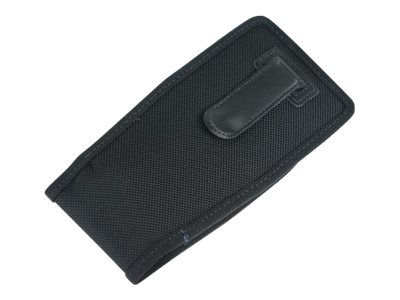 Honeywell Holster, Belt Clip for 7800, 7800-HOLSTER, 13846769, Carrying Cases - Phones/PDAs