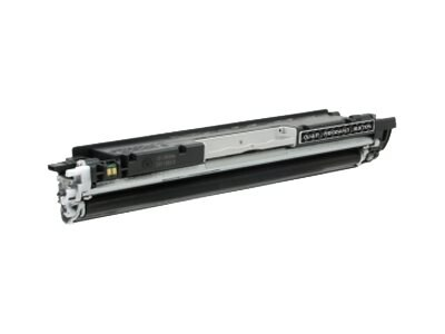 West Point 126A Black Toner Cartridge for HP