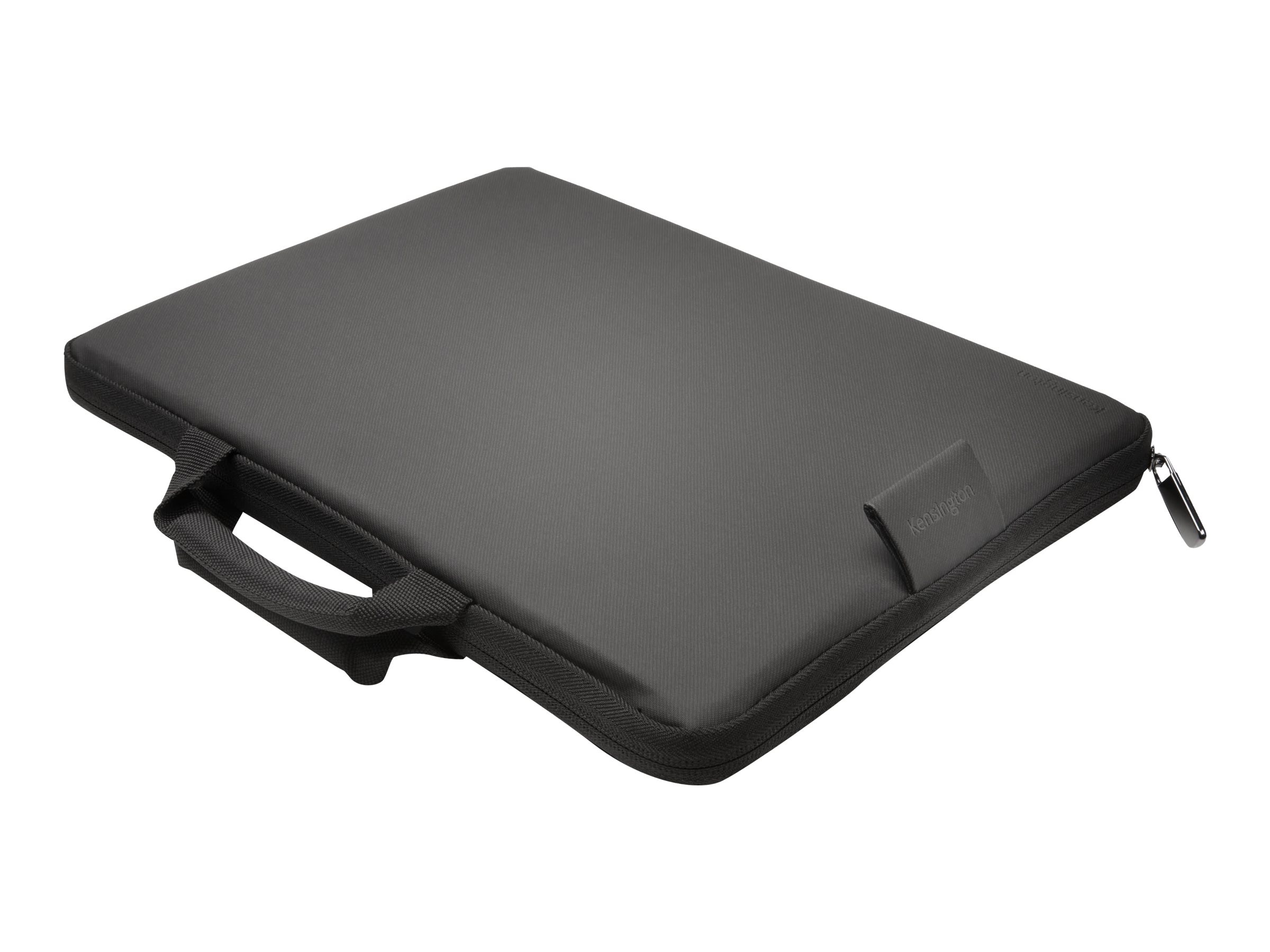 Kensington LS410 Laptop Chromebook Sleeve