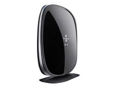 Linksys AC 1800 GEthernet Dual Band Wireless Router