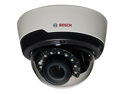 Bosch Security Systems NIN-50022-A3 Image 2