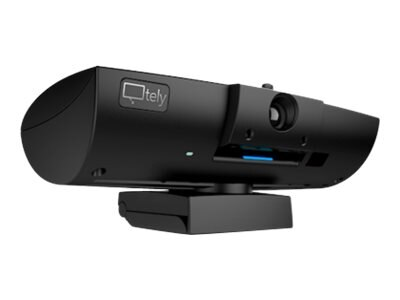 Tely Labs TELY-210-US Image 1
