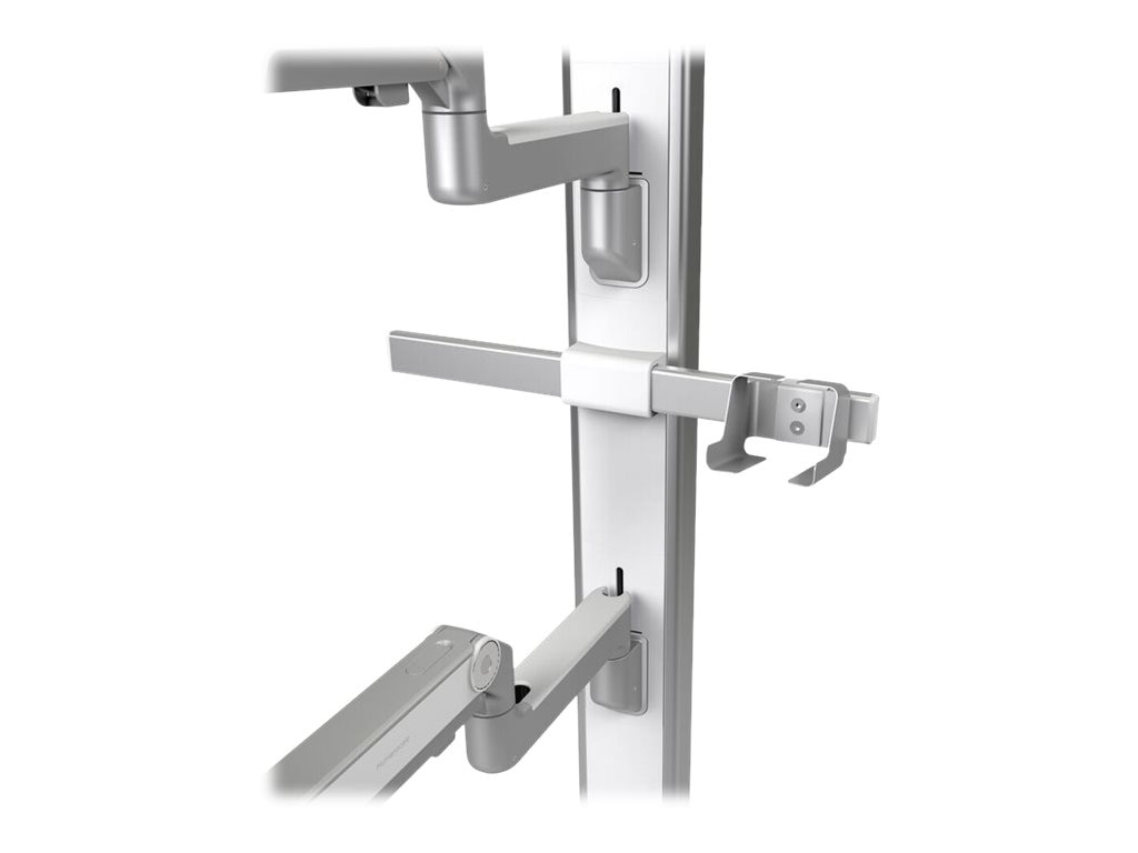 Humanscale ViewPoint Bar Code Scanner Bracket