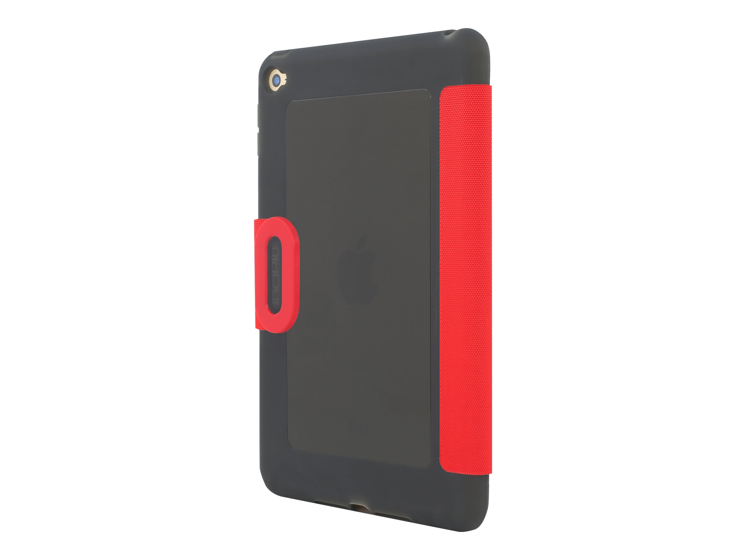 Incipio Technology IPD-281-RED Image 5