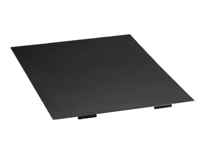 Black Box 4-Post Rack Flat Top, RM7007-R2
