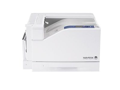 Xerox Phaser 7500 DN Tabloid Color Printer, 7500/DN