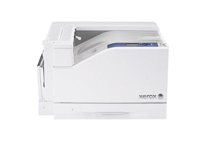 Xerox Phaser 7500 DN Tabloid Color Printer, 7500/DN, 9830043, Printers - Laser & LED (color)