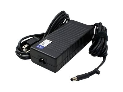 Add On HP AL192AA#ABA Compatible Power Adapter Direct Ship Only Stocked SKU XN2407