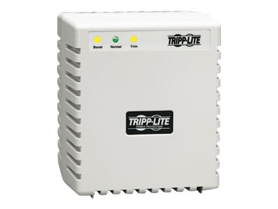 Tripp Lite 600W Line Conditioner (6) Outlet 120V, LS606M