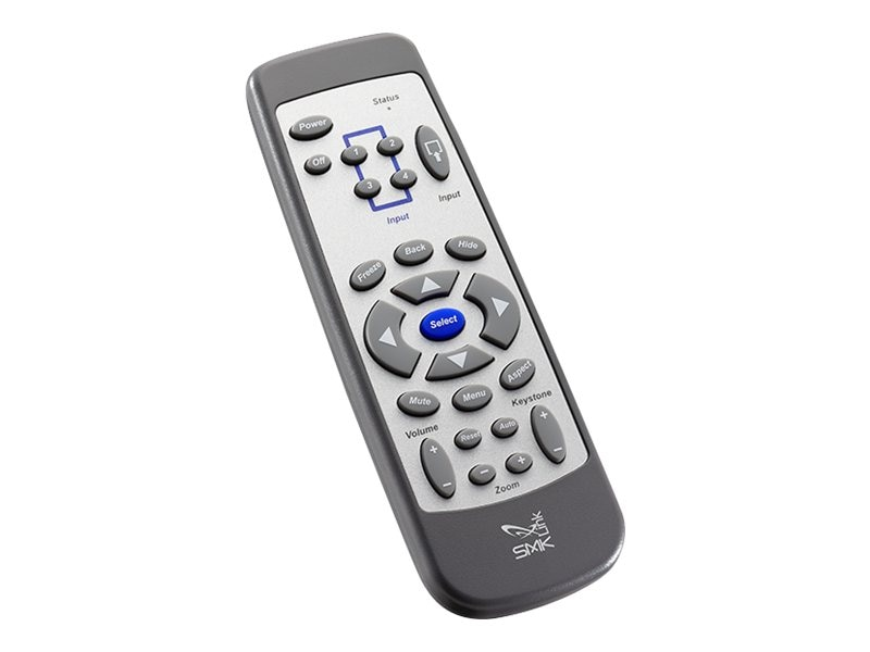 SMK Link Universal Protector Remote, TAA Compliant, VP3720