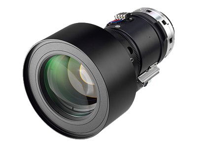 Benq Semi Long Lens for PX9600, PW9500, 5J.JAM37.051