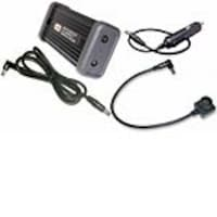 Lind DC Power Adapter Car Charger For Panasonic ToughBook, PA1630-866, 7007969, AC Power Adapters (external)