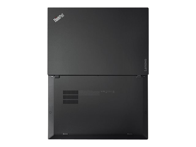 Lenovo TopSeller ThinkPad X1 G5 2.6GHz Core i5 14in display, 20HR003EUS