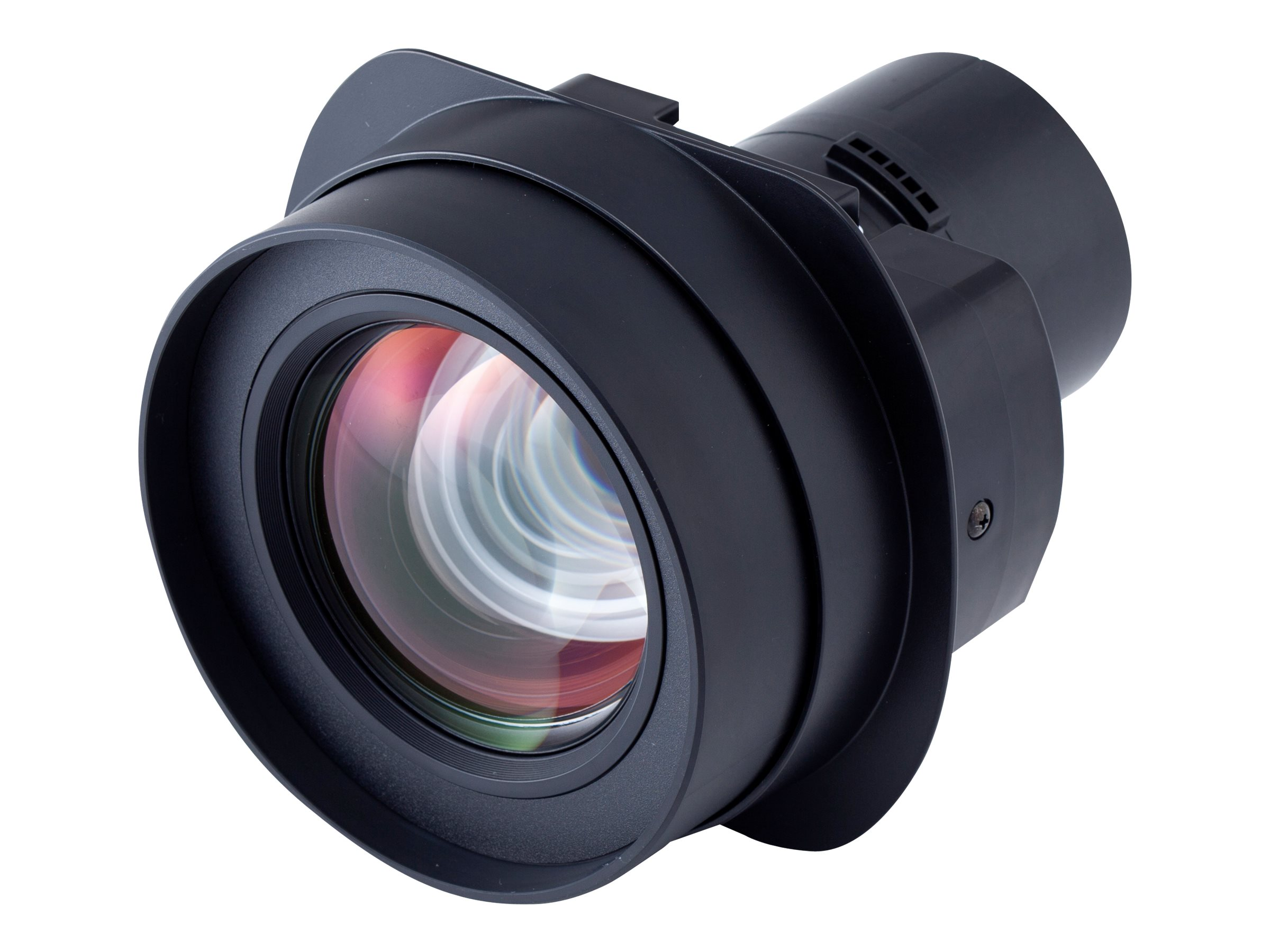 Hitachi Standard Lens for CP-HD9321, CP-HD9320