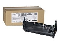 Xerox Black Drum Cartridge for Xerox FaxCentre F116
