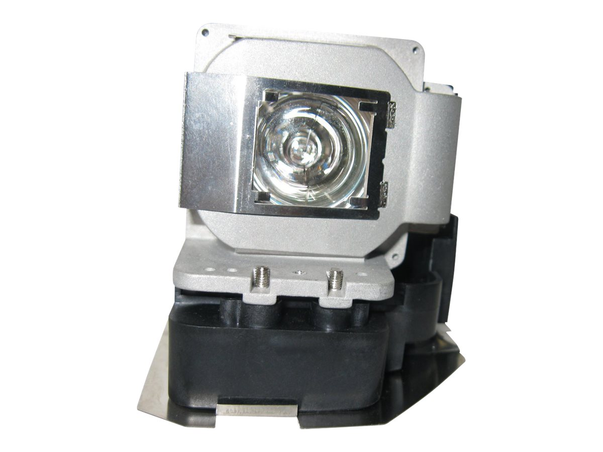V7 Replacement Lamp for VLT-XD500LP, VLT-XD500U, VPL1842-1N