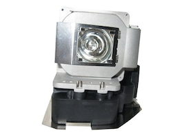 V7 Replacement Lamp for VLT-XD500LP, VLT-XD500U, VPL1842-1N, 17259676, Projector Lamps