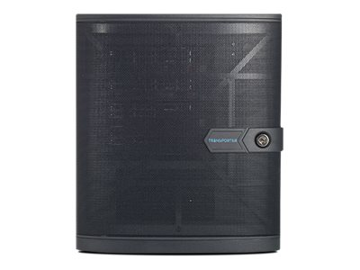 Transporter 15 w  1-Year Support & Maintenance (Silver), CTM1B1508TB1R, 18222921, Network Attached Storage