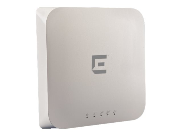 Enterasys AP3825i Indoor Access Point, WS-AP3825I