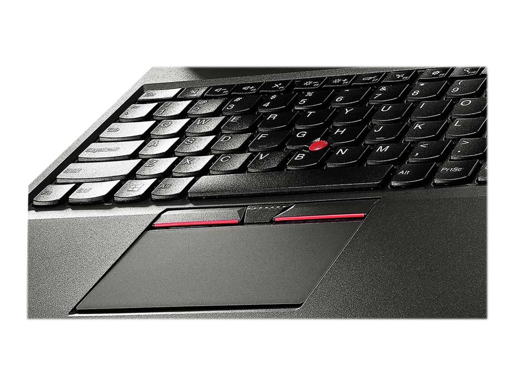 Lenovo ThinkPad T550 2.6GHz Core i7 15.6in display, 20CJ0005US