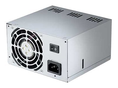 Antec 350W Power Supply ATX12V, BP350, 6980273, Power Supply Units (internal)