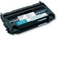 Panasonic Black Toner Cartridge for UF-7000, UF-8000 & UF-9000 Series Fax Machines, UG5540, 7088922, Toner and Imaging Components