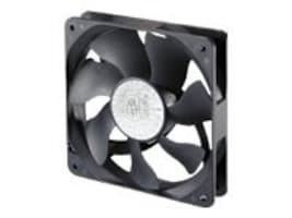 Cooler Master Blade Master 120mm Silent Fan, R4-BMBS-20PK-R0, 11770828, Cooling Systems/Fans