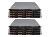 Unitrends Recovery-863 Backup Appliance w  1-year Support, RC863-1, 17556654, Disk-Based Backup