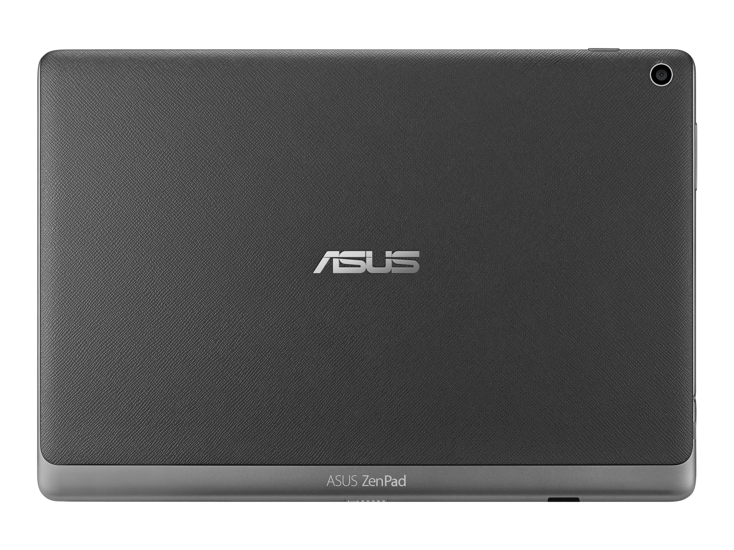 Asus ZenPad Z300M-A2-GR MTK 8163 2GB 16GB 2xWC 10 WSVGA MT Android 6.0, Z300M-A2-GR