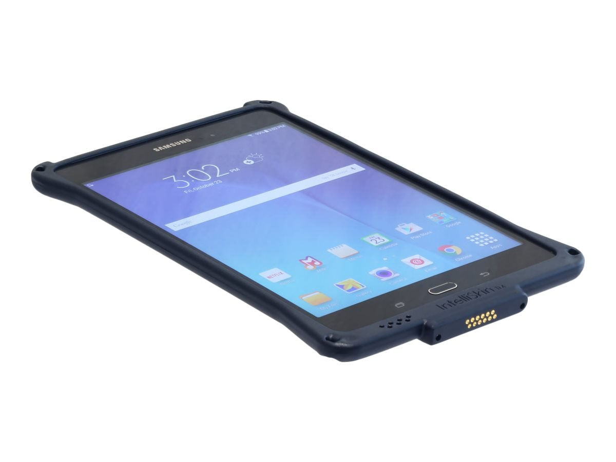 Ram Mounts IntelliSkin with GDS for Galaxy Tab A 8.0