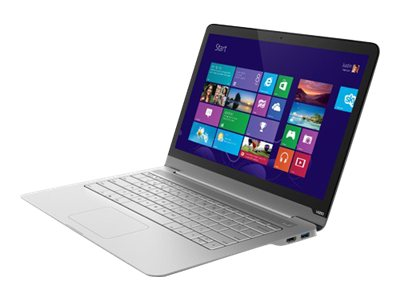 Vizio CT14-A4 14 Notebook PC, CT14-A4, 31078943, Notebooks