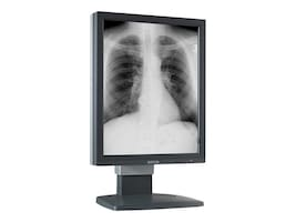 Barco Coronis 5MP 2 Head LCD Medical Display with MXRT-5500 Controller, K9602660, 17689941, Monitors - Medical
