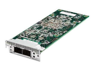 Lenovo Emulex Dual Port 10 GbE SFP+ Embedded VFA IIIr for System x