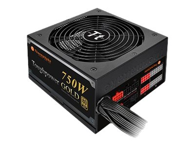 Thermaltake Technology PS-TPD-0750MPCGUS-1 Image 1