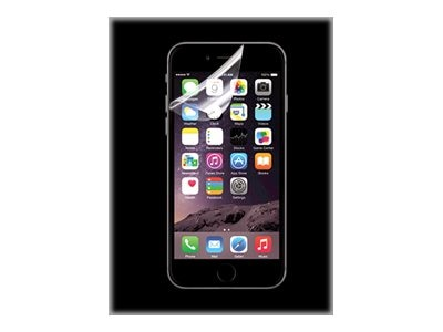 Fellowes VisiScreen Screen Protector for iPhone 6, 4813701, 30785216, Protective & Dust Covers