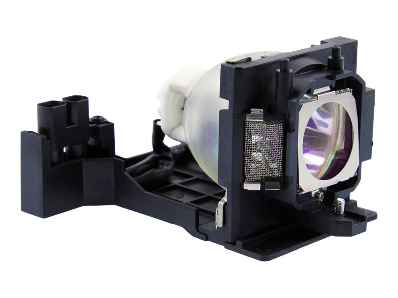 BTI Replacement Lamp for LVP-XD350, LVP-XD350U