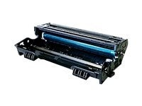 Brother Drum Kit for HL-1240 HL-1440 (DR400), DR400, 177405, Toner and Imaging Components